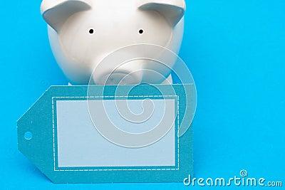 Savings Interest Rate