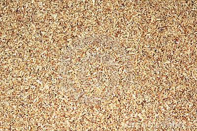 Sawdust Background