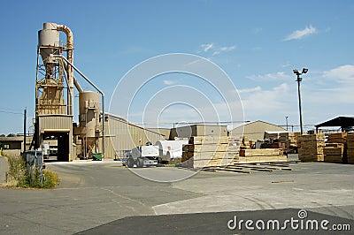 Sawmill 6