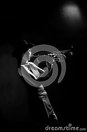 Sax female