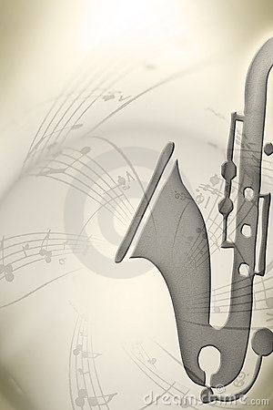 SaxMusic