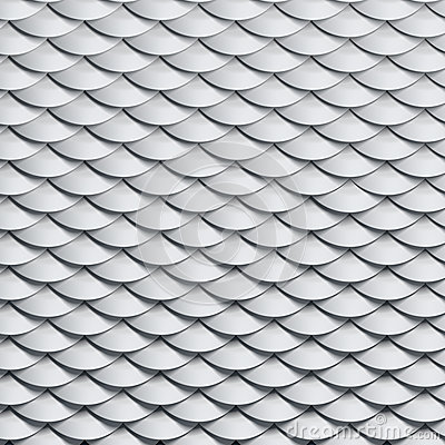Scales Texture Royalty Free Stock Images Image 27759319