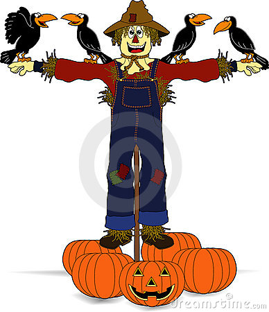 Scarecrow_crows.jpg