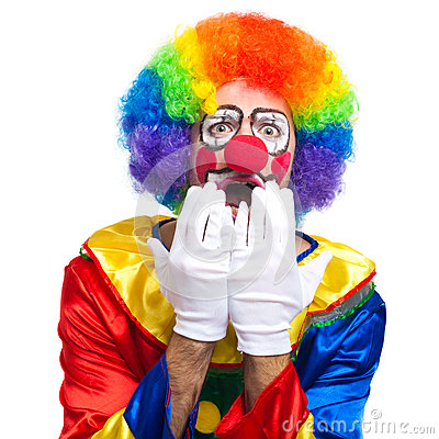 [Image: scared-clown-isolated-white-portrait-bac...547249.jpg]