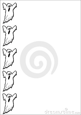 Quotes 144128 furthermore 534098837029129575 additionally Spook Up Your Brand together with Printable Summer Ice Cream Coloring Pages For Preschool together with Goodbye Best Friend. on happy halloween comments