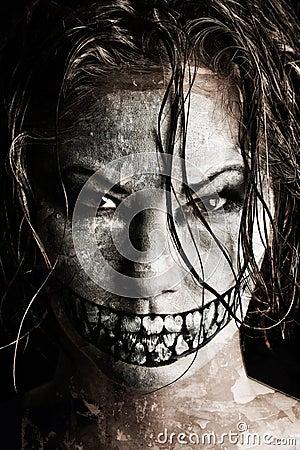 halloween-ghost-clipart