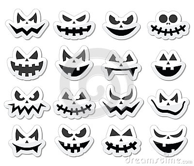 Minion Stencil moreover Jack O Lantern additionally Cat 3 Backgrounds Textures also Halloween Ghost Drawing further Post285456708. on scary 3d halloween pumpkins
