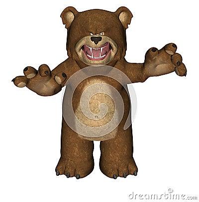 scary-teddy-bear-thumb2671618.jpg