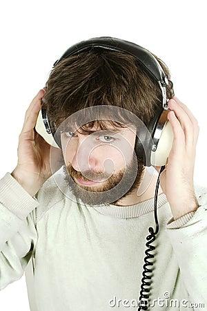 Sceptical Music