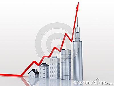Schedule a successful urban development