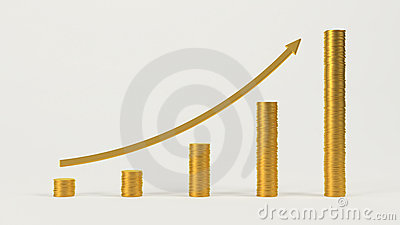 Schedule to increase profits