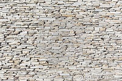 schiefer steindekor wand stockfoto bild 50841829