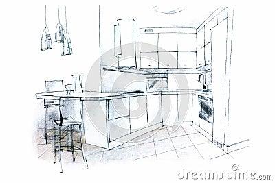 pianta appartamento 120 mq. come progettare casa. progettazione ...