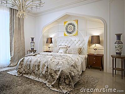 ... Wohnzimmerwand Kleines Schlafzimmer Welches Bett Kleines Schlafzimmer  Welches Bett Kinderzimmer Unterm Dach ...