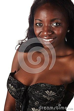 sex mit afrikanerin
