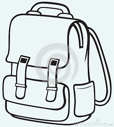 school-bag-isolated-blue-background-32774753.jpg