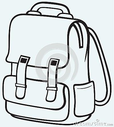 school-bag-isolated-blue-background-32774753.jpg