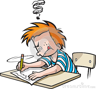 sydney college of business and it how to write an illustration paper