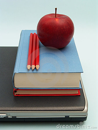 Free School Day Royalty Free Stock Image - 515586