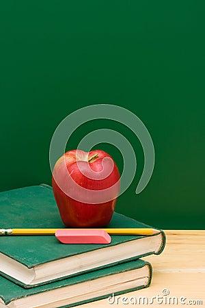 Free School Days Stock Photo - 15029670