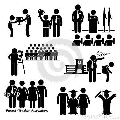 44 Creative Logo Designs With Hidden Symbols together with 02 2016 together with 182997962 Shutterstock Classroom Student Duty Roster Stick furthermore Stock Images School Events Clipart Set Pictograms Representing Event Activities Student Receiving Awards Making Pledge Photo Image39047364 as well Openbook. on academy figure
