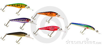 Info wooden boats plan 599 quars for School of fish lure