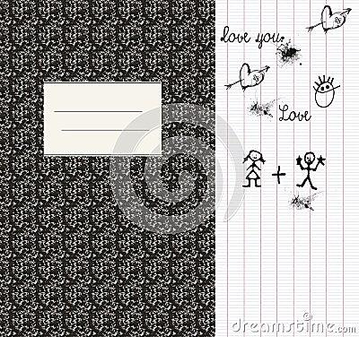 School love