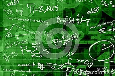 Mathematic