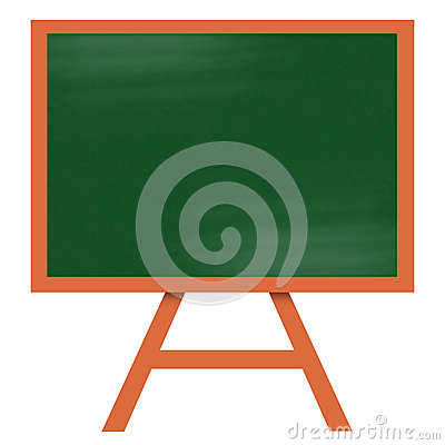 School notice board background