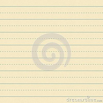 Free School Paper Royalty Free Stock Photo - 1646895