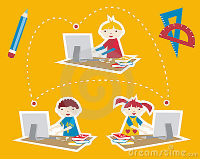 Communication for Effective Social Services Delivery (CESSD) - Pakistan