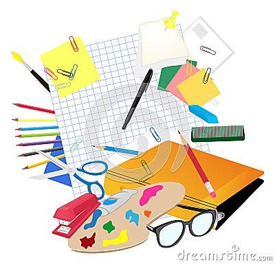 Graphic Design school subjects art