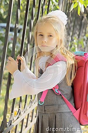 punishment japanese schoolgirl