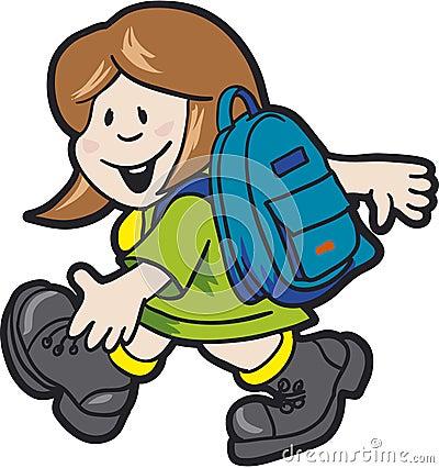 Schoolgirl02