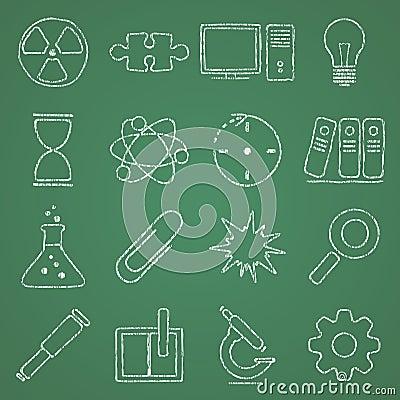 Free Science Stock Photos - 27487273
