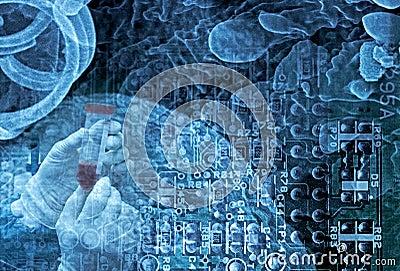 Science Nanotechnology
