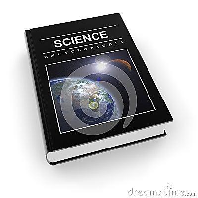 Scientific encyclopedia