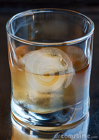 Free Scotch Stock Images - 44031564