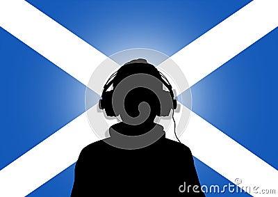 Scotland Music