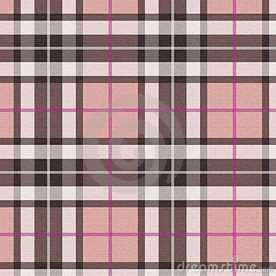Scottish background