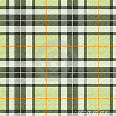 Scottish background