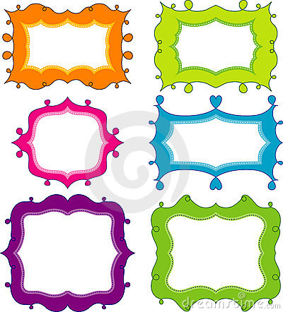 Free Scrapbook Elements For Design, Stock Image - 19049101