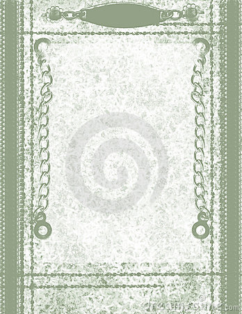 Scrapbook Page--Nautical Theme