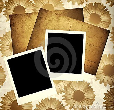 Free Scrapbook Backgrounds For Powerpoint