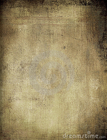Free Scratched Grunge Background Royalty Free Stock Photo - 2307325