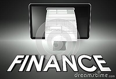 Személyi hitel munkáltatói igazolás nélkül előnyös feltételekkel