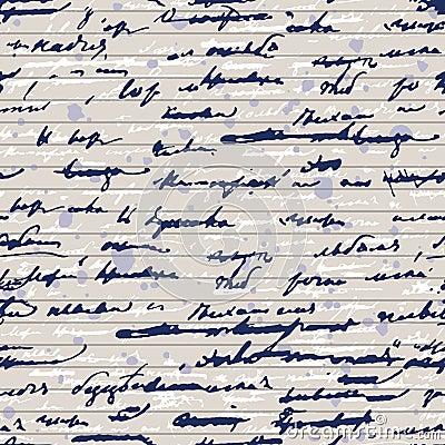 Scribbles Pushkin