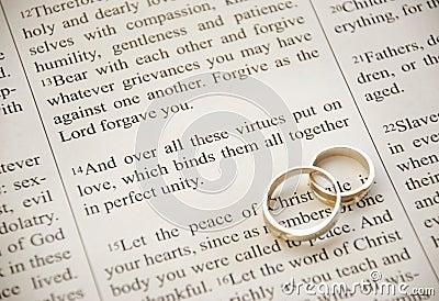 devotions for dating couples kjv bible download