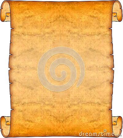 Scroll 05