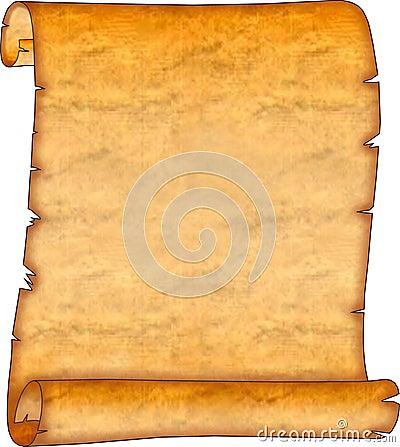 Scroll 08